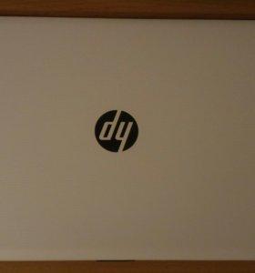 Ноутбук HP 17-y010ur (P3T52EA)