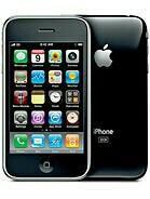 Apple iPhone 3G S + защитное стекло + чехол. БУ