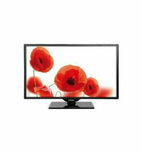 """ЖК-телевизор TELEFUNKEN TF-LED32S6 32"""" (81 см)"""