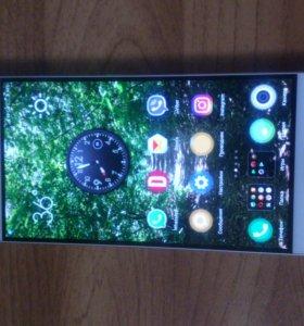 Xiaomi MI5 64 Gb