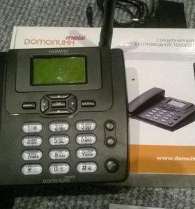 Huawei ETS2055