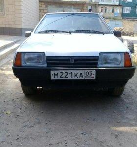 2109 2003г