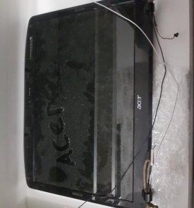 Матрица для ноутбука 15,4 wxga LP154WX4 (TL ) (B4)