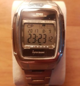 "Часы,,Casio""DB-E30-1A."