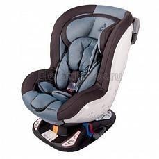 Автокресло Baby Care Cocoon Isofix