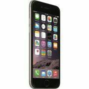 iPhone 6 16Гб . Б/У
