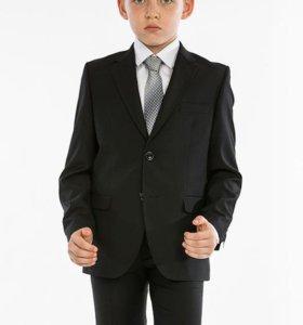 Школьный костюм р-р 7 122-128 Турция