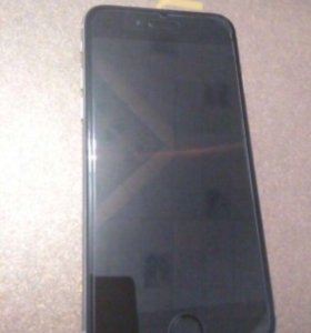 Айфон 6 16 гб срочно