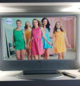 Плазменный телевизор Sony KE-P42M1
