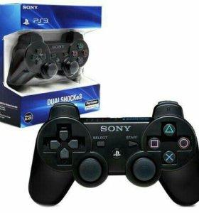 PlayStation 3 джойстик купить