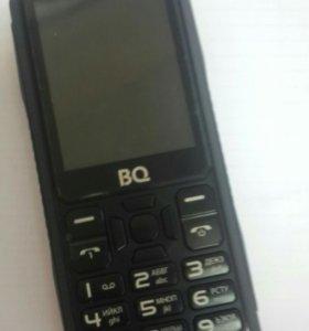 Сот. Телефон