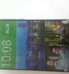 HTC826