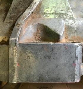 Мультитроник 01J 301383T AUDI A4
