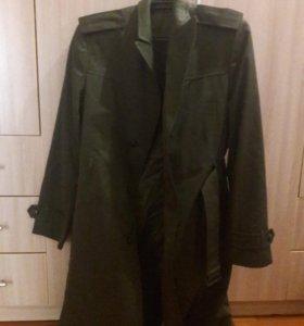 Военная форма одежды(в ассортименте)