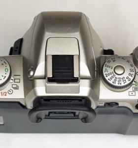 Pentax MZ-5n MZ-5