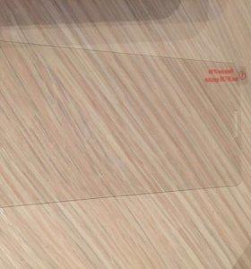 Защитное стекло для LG G3s 722 724