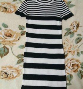 Платье Skinny