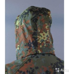 Софтшелл куртка MIL-TEC Softshell Jacket SCU 14