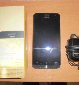 Asus ZenFone 5 16 Gb