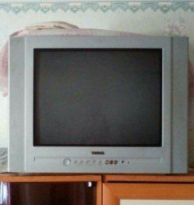 Телевизор на з/ч