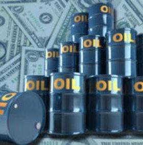 Отработанное масло, сбор утилизация. ХМАО