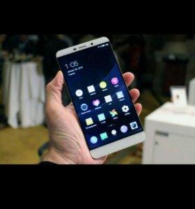 Продам или обмен Huawei 5X