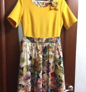 Платье (Турция )