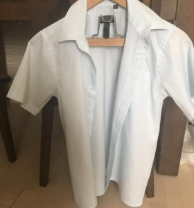Рубашка р.158-164