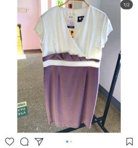Платья, кофты,юбки брюки