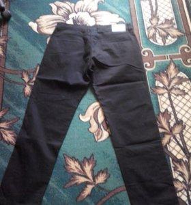 Продам новые брюки