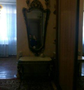 Туалетный столик.