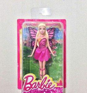 Игрушка НОВАЯ! Кукла Barbie!