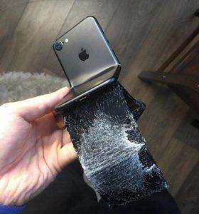 Apple на запчасти