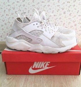 Nike air huarache run ultra оригинал