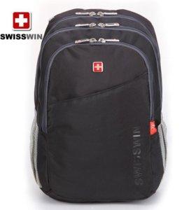 Рюкзак SwissWin