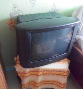 Телевизор rolsen