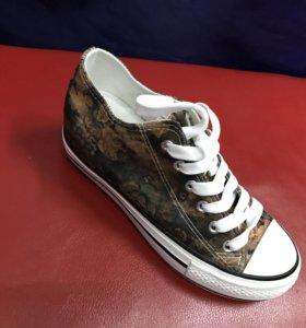 АКЦИЯ 390р Женская обувь!!!