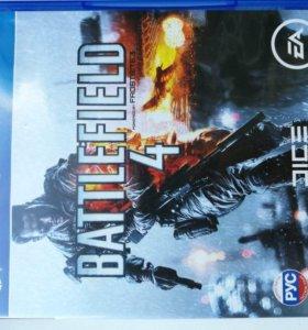 Battlefield4   ps4