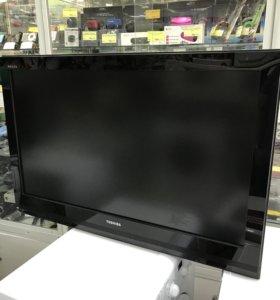 Toshiba 37C3500PR