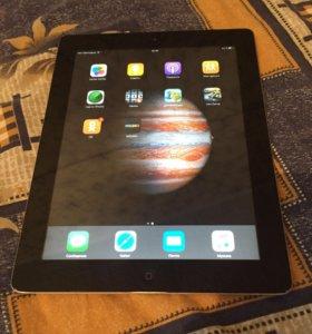 iPad 2 64gb 3G