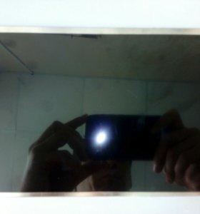 LCD дисплей Prestigio MultiPad 10.1 ultimate 3G