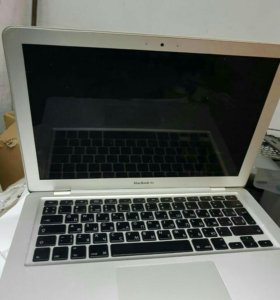 Продается корпус MacBook Air