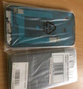 Корпус Samsung Galaxy S5 ( I9500 )
