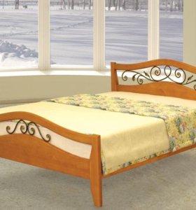 2 спальные кровати