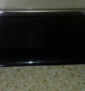 PlayStation 3 ss 120gb