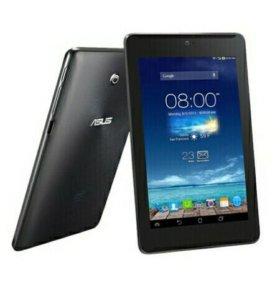 Планшет Asus FonePad k012