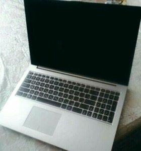 Ноутбук ASUS UX52VS