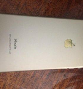 СРОЧНО!!! iphone 7+ не оригинал