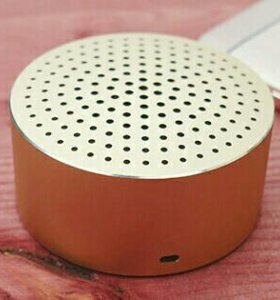 Xiaomi Bluetooth Portable speaker