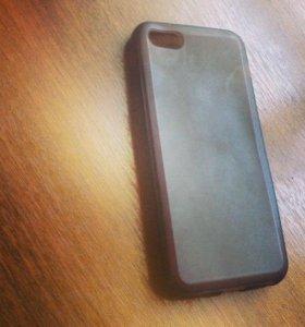 ⚫️Чехол на iPhone 5⚫️